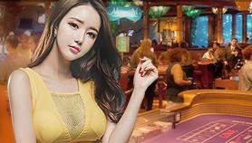 百家樂遊戲、預測赌运亨通 2赔3百家乐 阿图 百家樂遊戲、規則