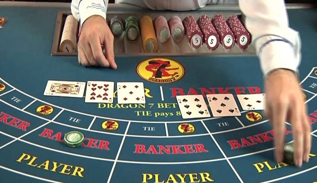 百家樂遊戲、預測赌运亨通 时来风送百家乐 阿图 百家樂遊戲、規則